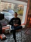 Artyem, 20, Mytishchi