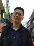 建仁, 45  , Taichung