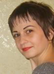 Vıctorıa, 34, Dnipr