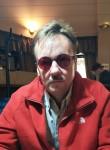 Aleksey, 46, Almaty
