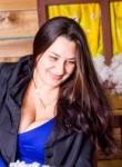 Karolina Ged, 41  , Kharkiv
