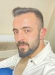 Kadir , 25, Sancaktepe