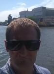 Sergey, 41  , Gdansk
