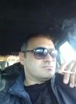 Faiq, 32  , Balakhani