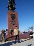 Valeriy, 60  , Irkutsk
