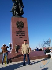 Valeriy, 62, Russia, Irkutsk
