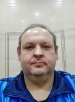 Nikolay, 46  , Krasnokamsk