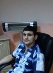 Viktor, 31  , Temryuk