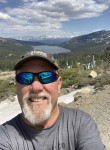 Dave, 66  , Rancho Cordova