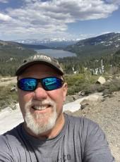 Dave, 66, United States of America, Rancho Cordova
