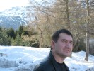 Sergey, 39 - Just Me Photography 8