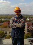 Oleg, 47  , Nazarovo