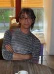 Igor, 57  , Jelgava