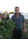 Vasiliy, 51  , Kiselevsk