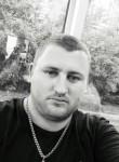 egor, 29  , Troitskoye (Altai)