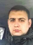 Ruslan , 35  , Vurnary