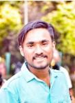 Suyash, 20 лет, Durg