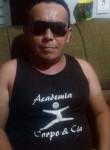 Cleberton, 32  , Campo Grande