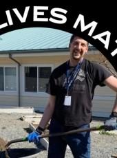 Mike, 34, United States of America, Oak Harbor