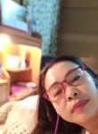 Jenny, 48  , Phnom Penh
