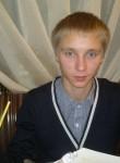 Anton, 31  , Verbilki