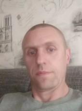 Kum, 34, Ukraine, Konotop