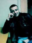 Dima, 30  , Chisinau