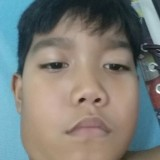 Danieal, 18  , Malacca