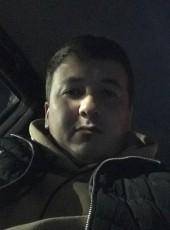 Romm, 26, Kazakhstan, Astana