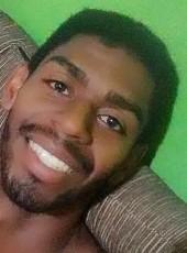 AlessLucas, 23, Brazil, Cacoal