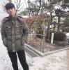 翔, 20 - Just Me Photography 2