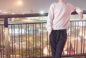 翔, 20 - Just Me