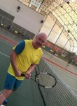 Yuriy, 54, Kharkiv