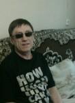 Valeriy, 57  , Smolensk