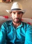 محمد , 29  , Al Hamul