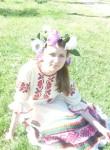 Veronika, 26 лет, Горад Мінск