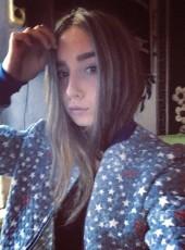 Anasteysha, 20, Russia, Abakan