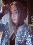 Anasteysha, 20, Abakan