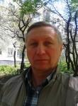 IMMANUIL, 59  , Kharkiv