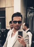 HALİL, 34, Ankara