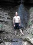 satir, 44, Orhei