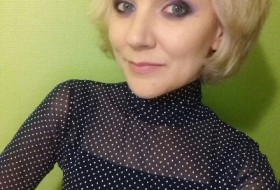 Ocharovatelnaya, 42 - Just Me
