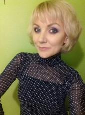 Ocharovatelnaya, 42, Russia, Khabarovsk
