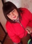 Lesya, 26  , Zadonsk