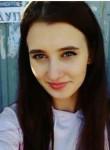 Liza, 21, Kiev