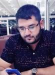 Tahir, 28 лет, Gaziantep