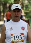 vladimir , 61  , Zhytomyr