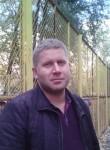 Nikita, 40, Tolyatti