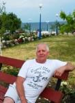 Борис, 57  , Odessa