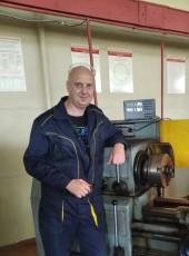 Boris, 43, Russia, Taganrog